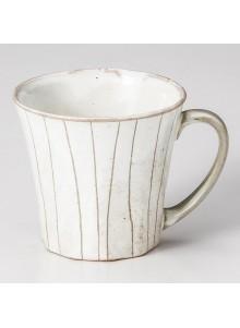 Mug Shirotokusa