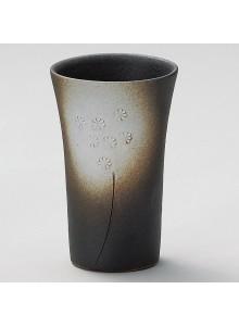Tasse Shirobokashi Kobana