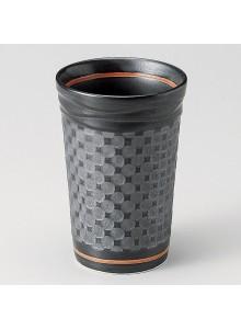 Tasse Ginsai Ichimatsu