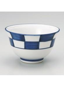 Tasse Sometsuke Ichimatsu