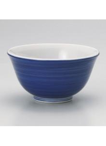Tasse Sendan Gosumaki