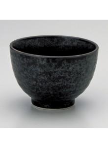 Tasse Kurosuisho