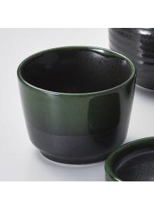 Tasse Choko Green Shinosoba