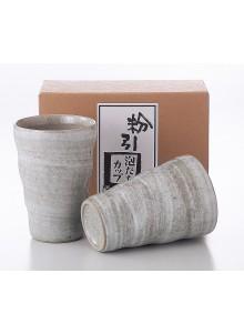 Tasses Kohiki Owadachi
