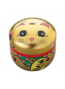 Manekineko Or