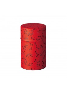 Tombo rouge 150g