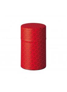 Shokahei rouge