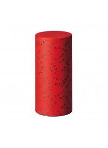 Tombo rouge 200g