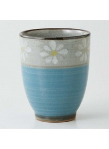 copy of Tasse Shiro Karatsu