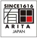 Arita Yaki