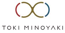 Mino Yaki